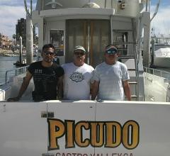 picudo crew.jpg